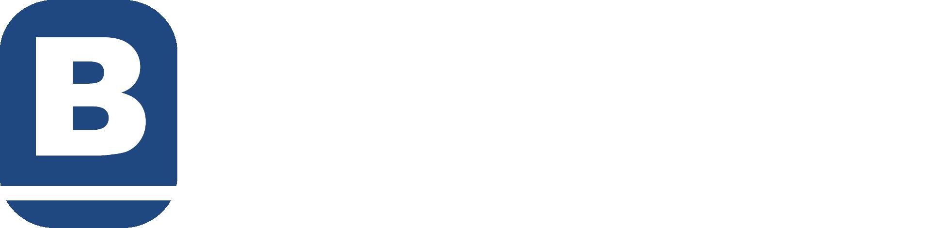 Blachford - Chemical Specialties